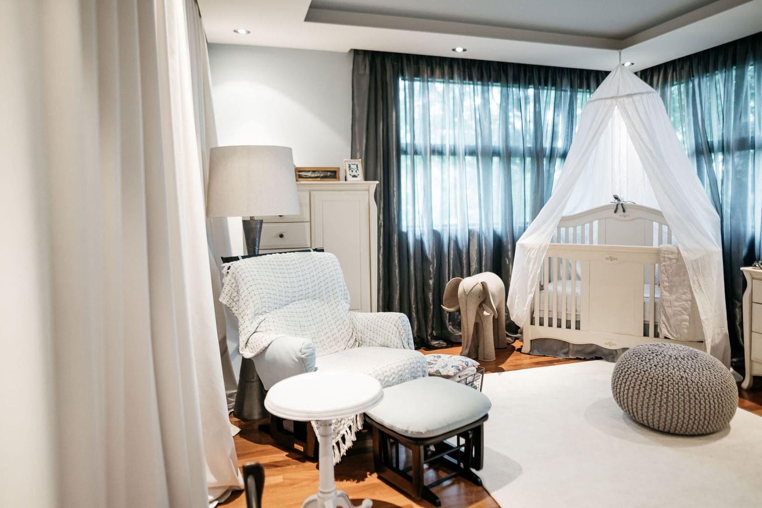 chambre_bebe