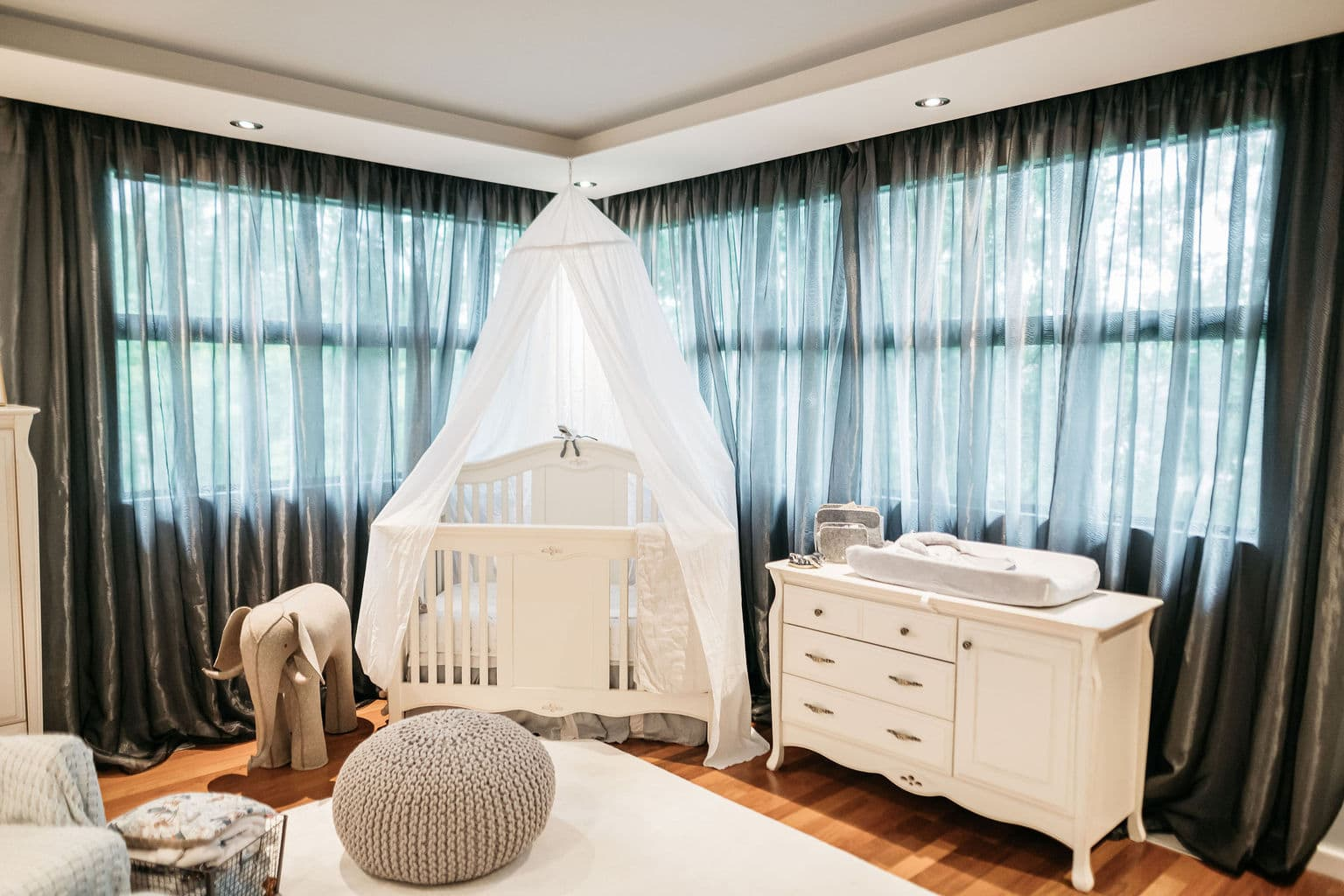 chambre_bebe_design