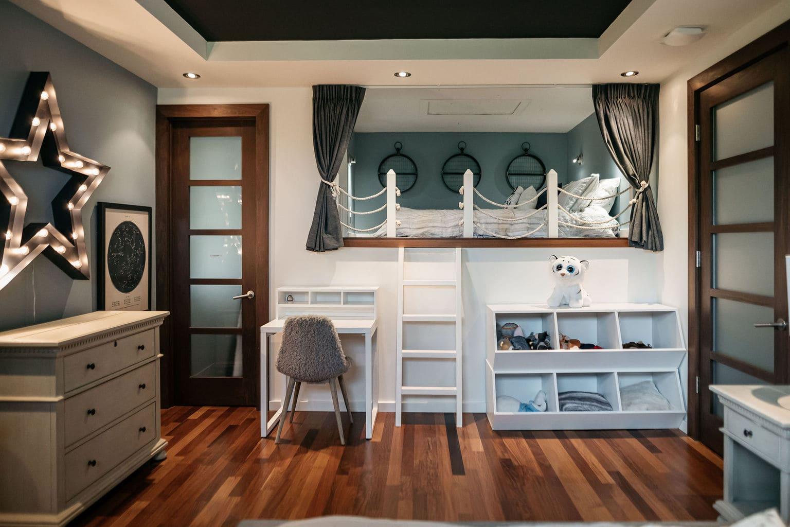 chambre_mezzanine_enfant