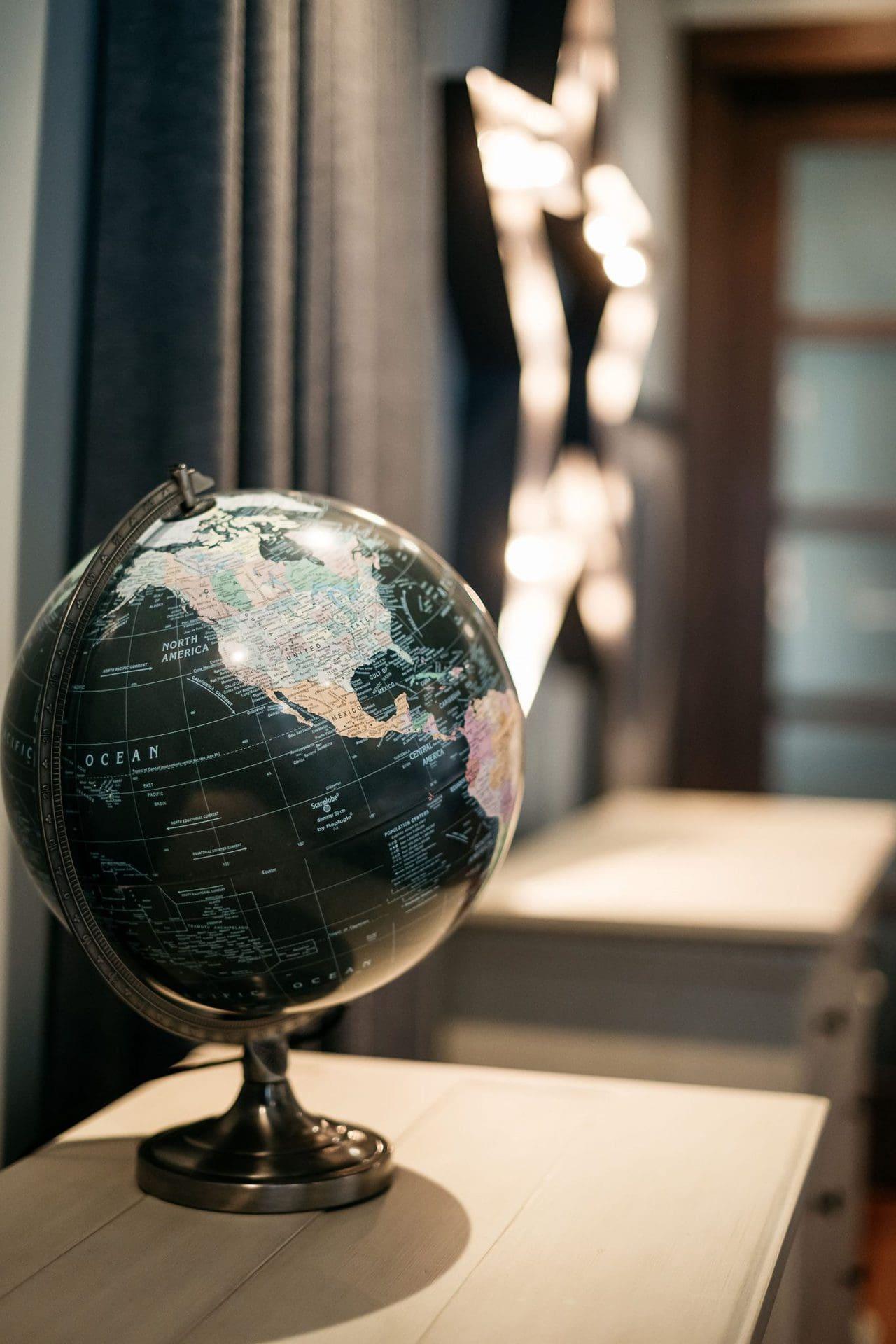 globe_terrestre_deco