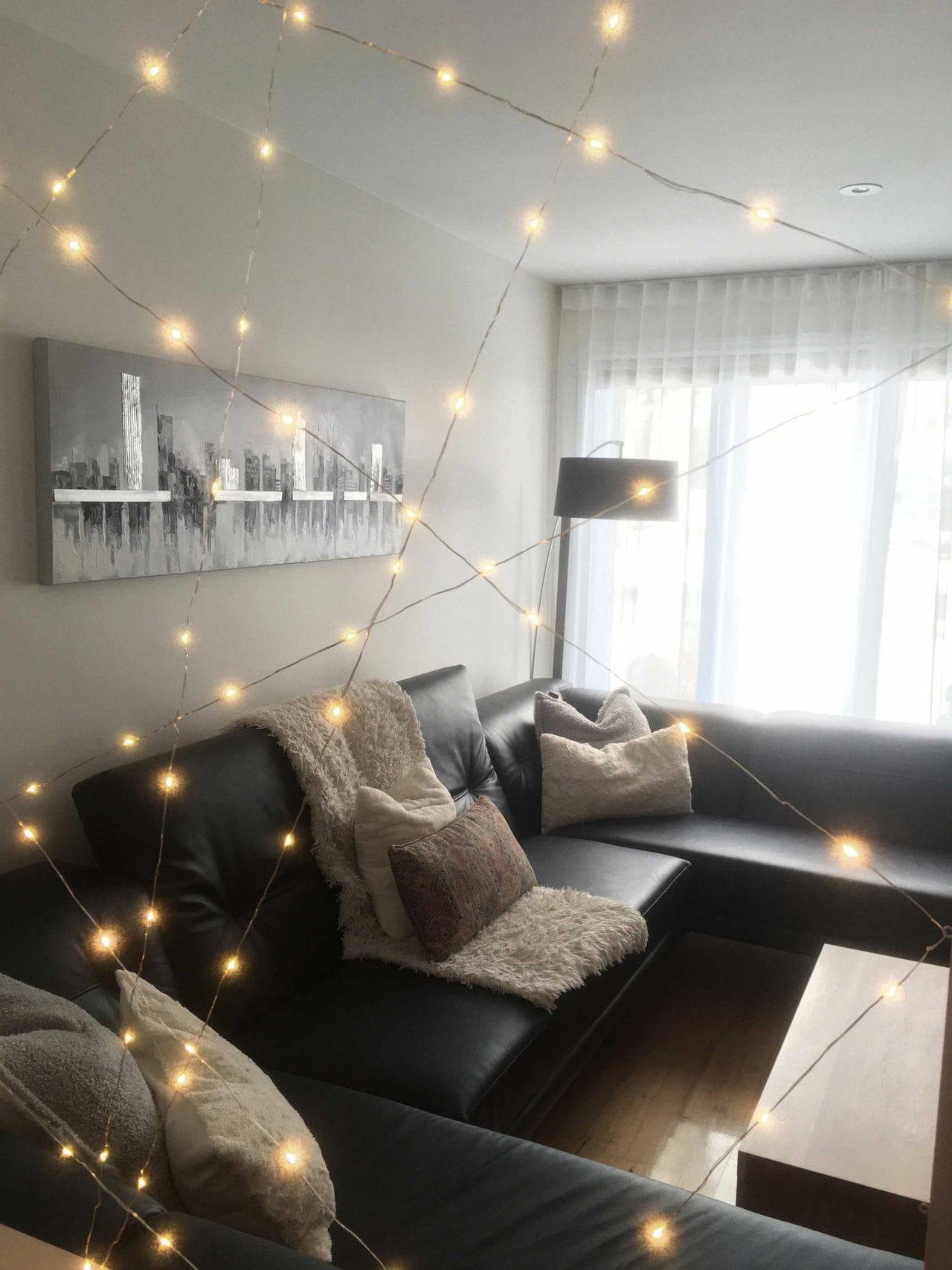 lumiere_salon_design