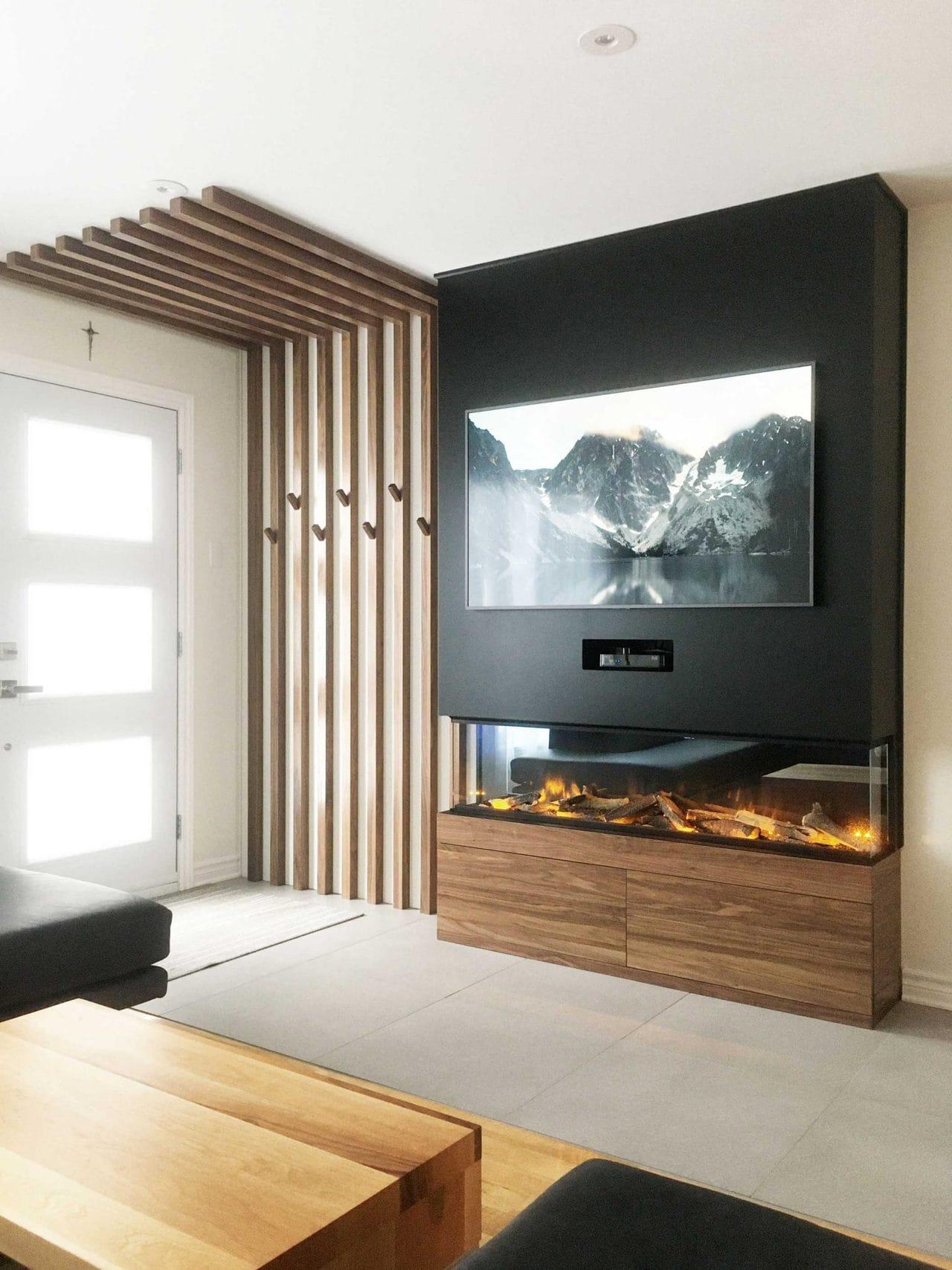 mobilier_foyer_sur_mesure