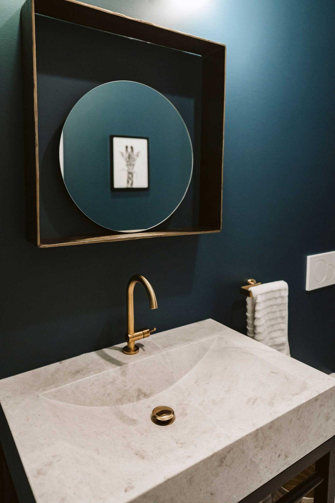 robinet_or_salle_eau