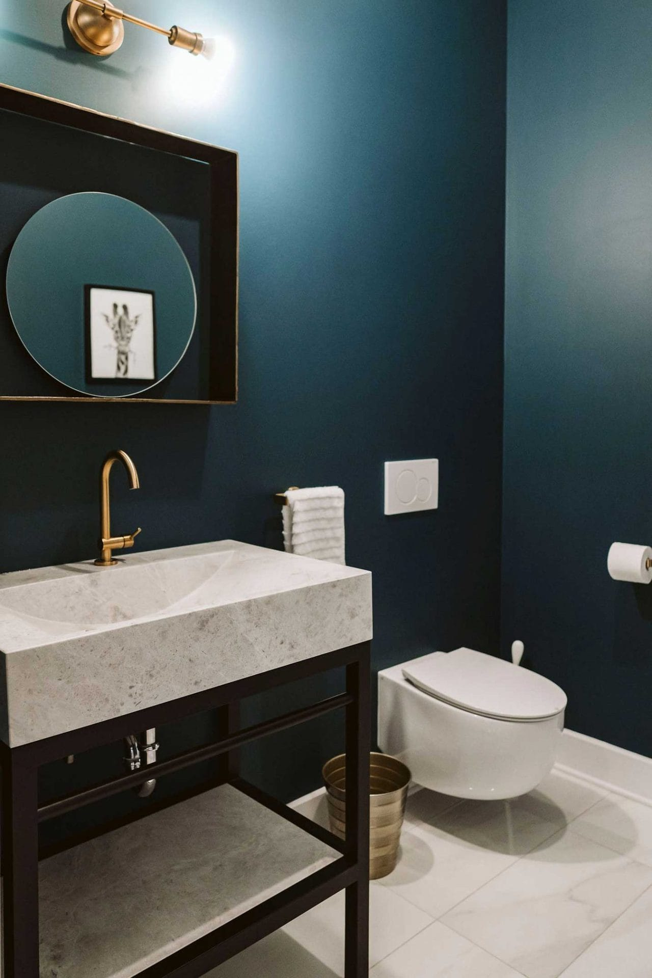 salle_eau_design