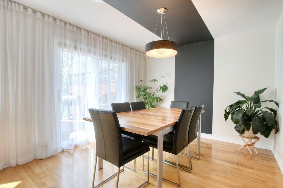 salle_manger_design