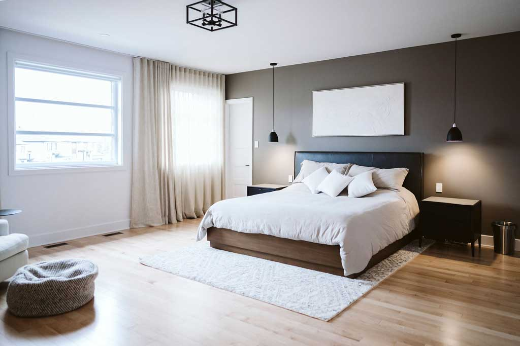 chambre_design