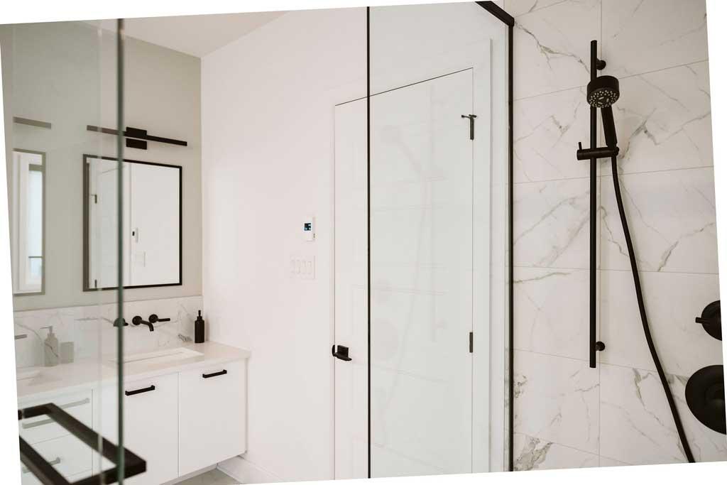 designer_salle_de_bain