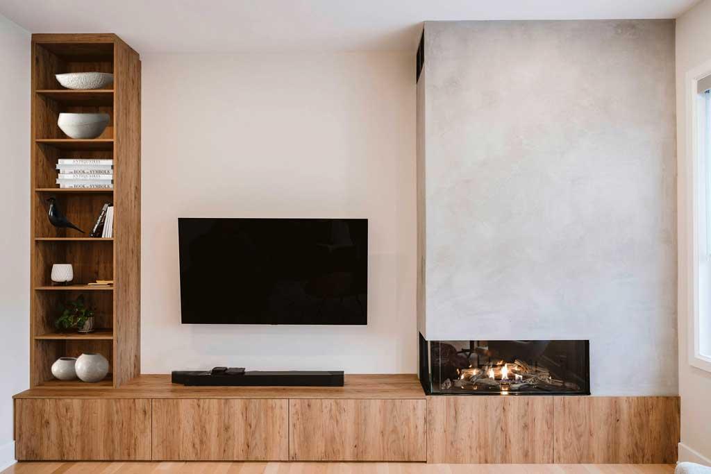 foyer_beton