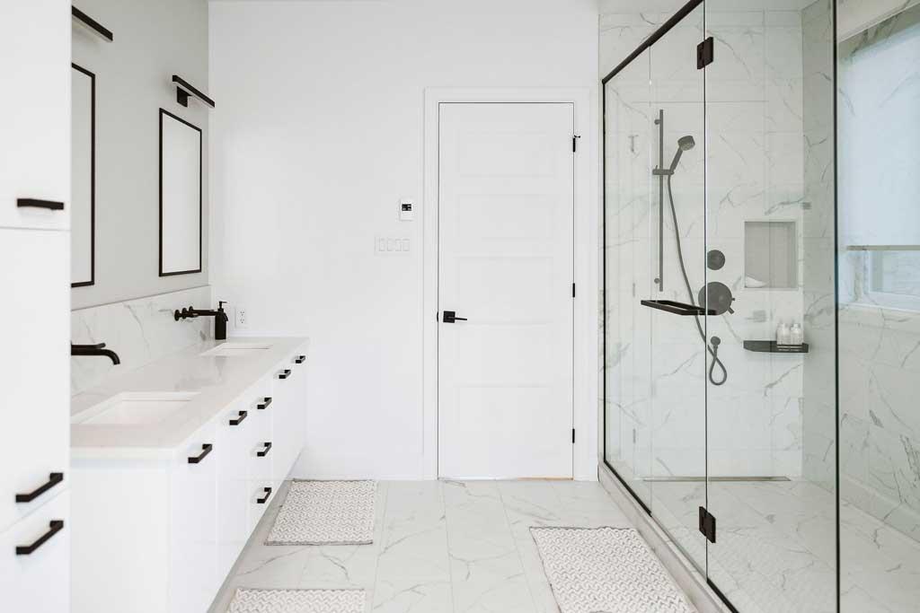 salle_de_bain_de_designer
