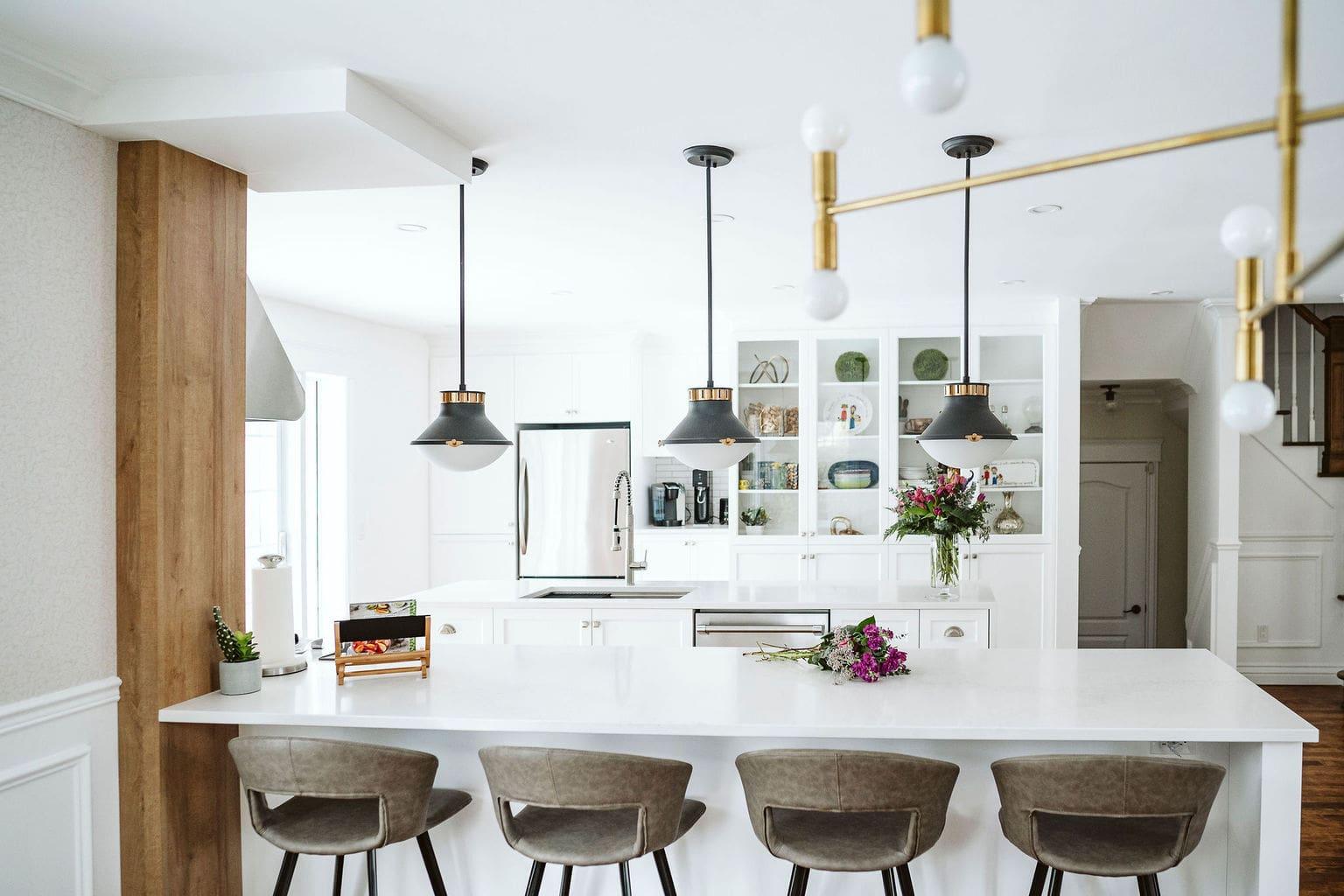 designer_cuisine