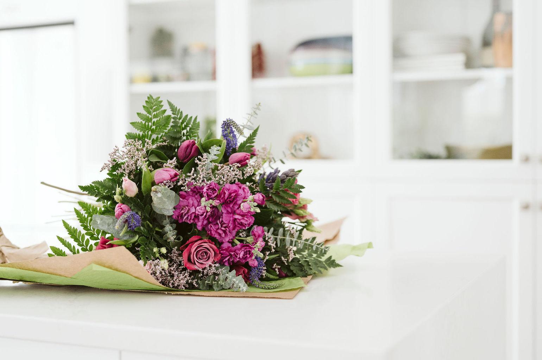 fleur_cuisine_deco