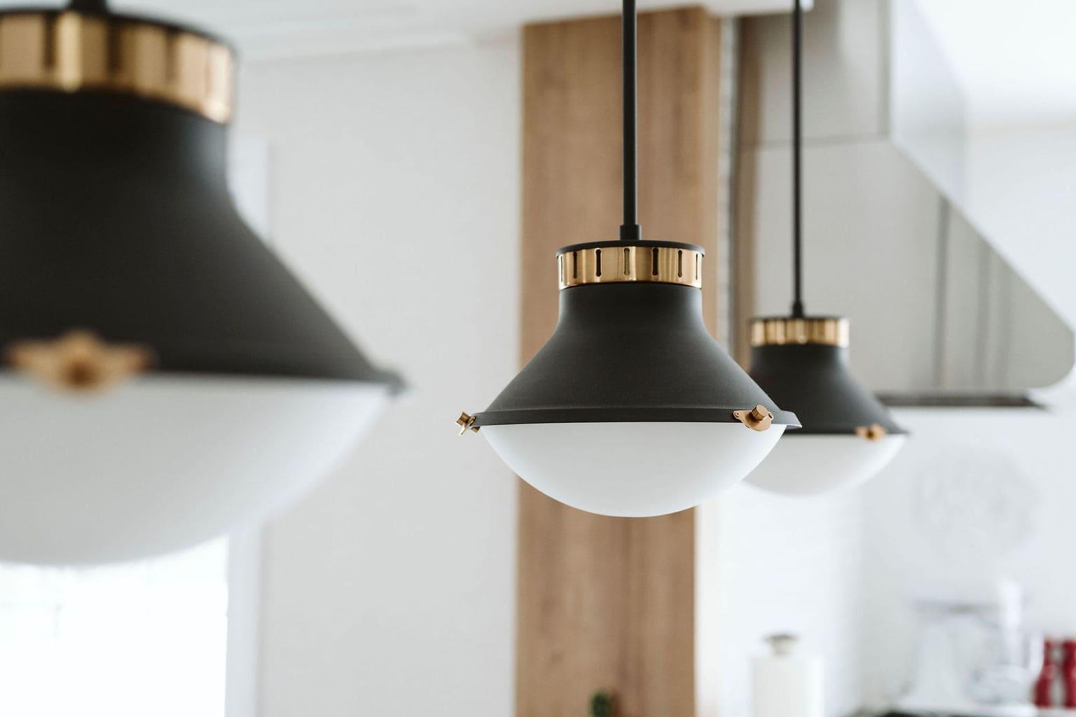 luminaire_design_ilot