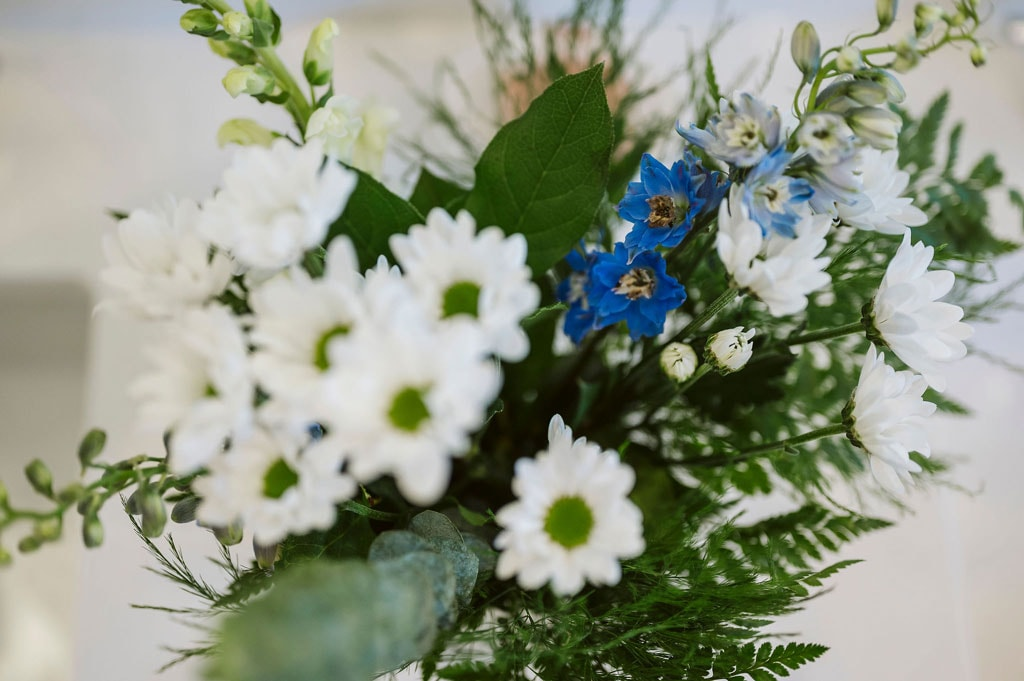 fleur_dalia_deco