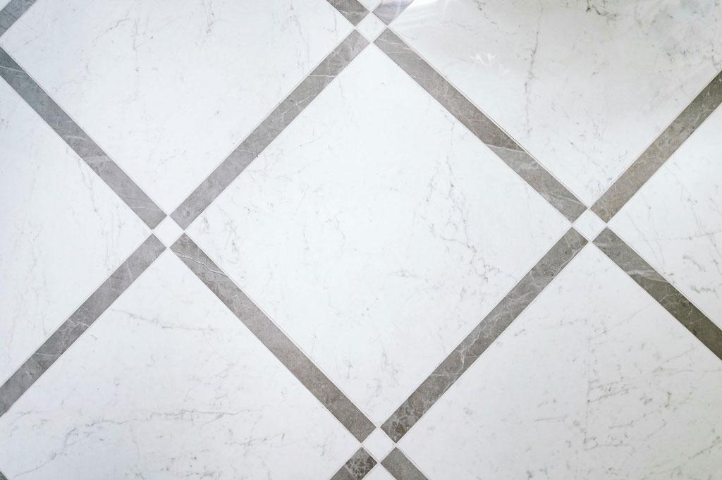 plancher_motif_marbre