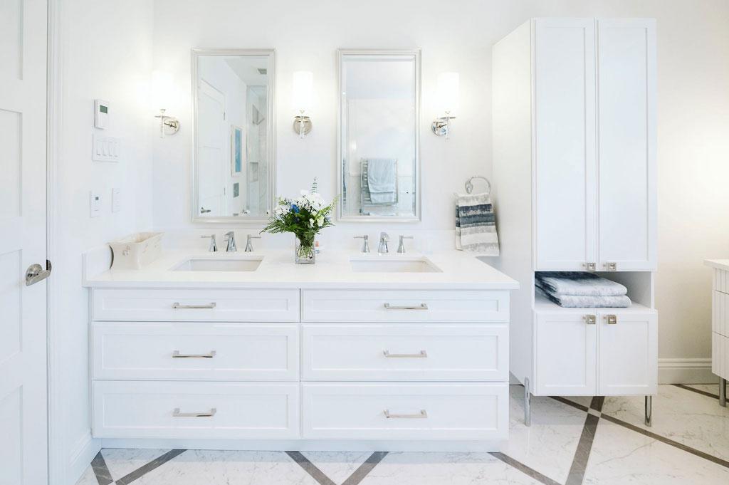 salle_de_bain_classique