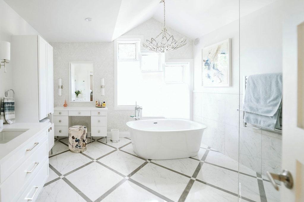 salle_de_bain_luxe